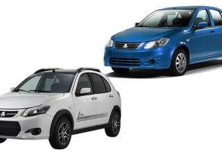 نوسان متفاوت قیمت خودرو در هفته گذشته+جدول