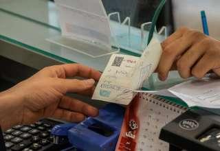 ۱۰.۸ درصد چکهای مبادلهشده در مردادماه برگشت خوردند