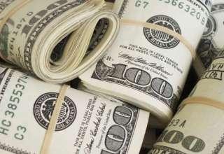 روند رفت و برگشتی دلار ادامه دارد، سکه و طلا همچنان نزولی