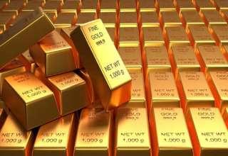 قرار گرفتن بازار طلا در یک مقطع حساس، آیا سقوط شدیدی در انتظار قیمت طلا است؟