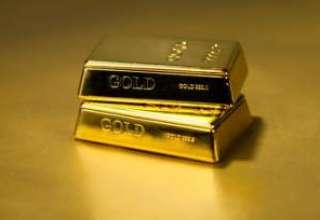 تحلیل فاندمنتال روند قیمت طلا در کوتاه مدت