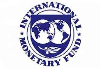 بدهی خارجی ایران 6.3 میلیارد دلار کاهش یافت/ امارات بدهکارترین در خاورمیانه
