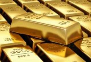 بهترین فرصت برای خرید طلا چه زمانی است؟