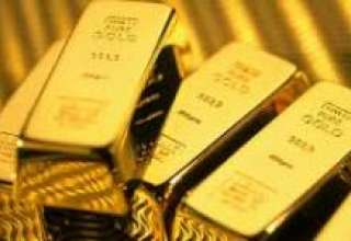 تحلیل تکنیکال اف ایکس امپایر از روند تحولات قیمت طلا در روزهای آتی