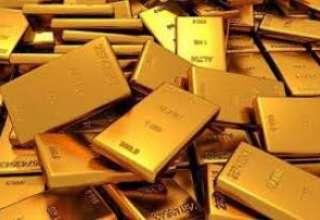 تحلیل تکنیکال اف ایکس استریت از روند تحولات قیمت طلا | 25 اسفند 93