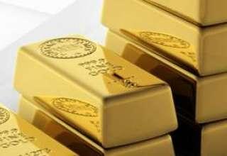 قیمت طلا طی هفته جاری با افزایش بیشتری روبرو خواهد شد