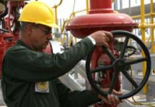 تضمین ذخایر نفت ایران تا 116 سال/تکلیف دولت به افزایش ذخایر نفت قابل استحصال
