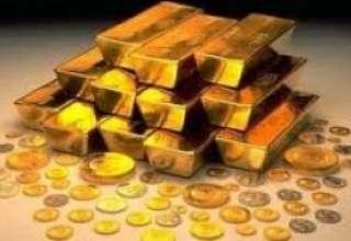 ارزش 850 میلیون دلاری ذخایر طلای تازه کشف شده در ایران
