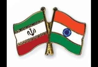 بانک مرکزی ایران در یک بانک هند حساب روپیه باز کرد