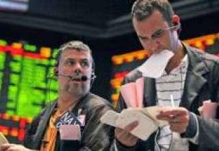 افزایش شاخص های سهام در بازارهای اروپا