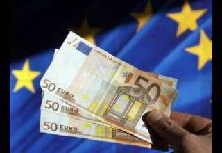نرخ تورم منطقه یورو بار دیگر افزایش یافت