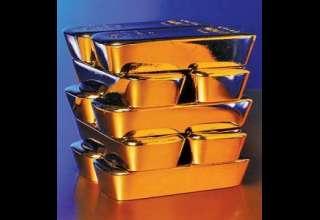 88 عامل نوسان بازار ارز و سکه در سال 88/بازار طلا و ارز در سال گذشته