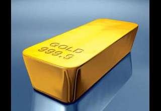 تحلیل سردبیر اف ایکس استریت از روند تحولات قیمت طلا