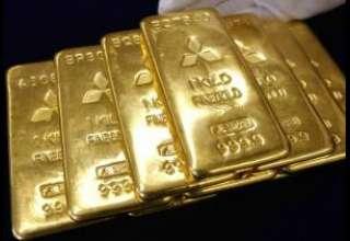 پیش بینی اف ایکس امپایر از روند تحولات قیمت طلا در روزهای آتی