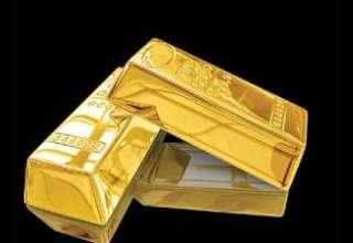 تحلیل تکنیکال اف ایکس استریت از روند تحولات قیمت طلا | 22 اسفند 93