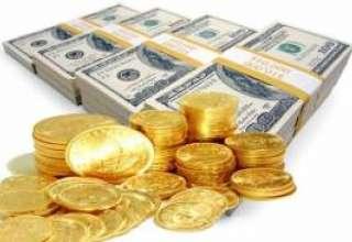ارز و طلا درسال ۹۳ افزایش خواهدیافت یا کاهش؟