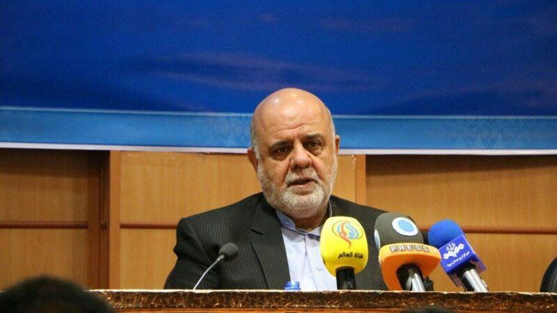 دینار جای دلار را در مبادلات با عراق میگیرد/مذاکره برای حذف ویزا