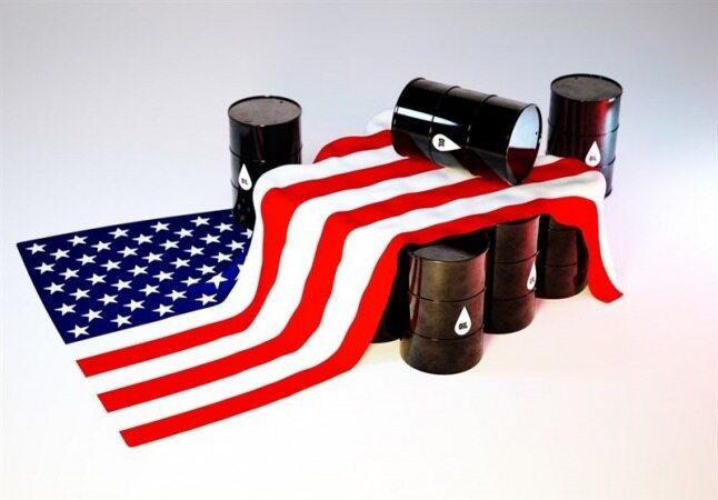 نفت ارزان صنعت نفت شیل آمریکا را تحت فشار قرار داده است