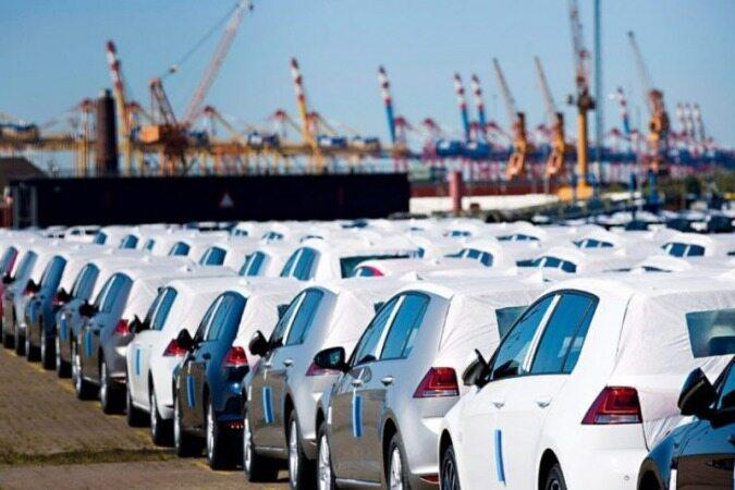 تکلیف خودروهای دپو شده در گمرک چه می شود؟! |9 هزار دستگاه خودرو از گمرک ترخیص می شود ؟