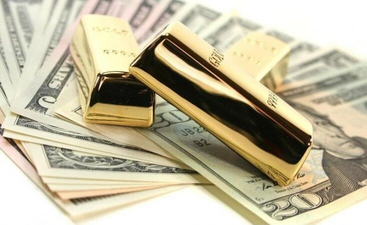ذخایر ارز و طلا جبران شد/ کمبود ارزی نداریم