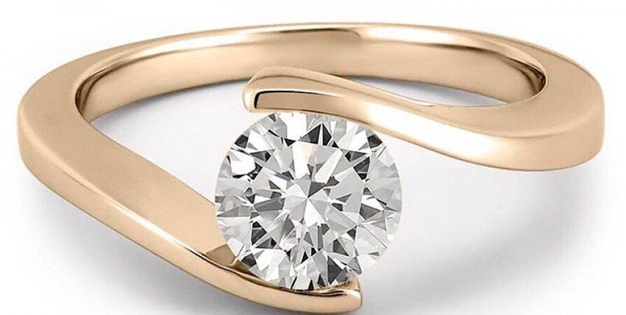 توافق ونزوئلا و فلسطین برای تولید الماس/ونزوئلا دارنده بزرگترین معادن الماس