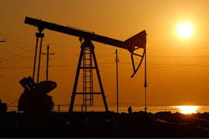 آمریکا بزرگترین صادرکننده نفت جهان خواهد شد