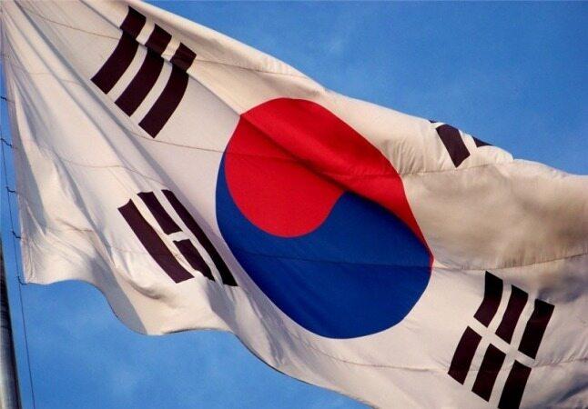 رشد ۴ برابری واردات نفت کره جنوبی از ایران در فوریه ۲۰۱۹