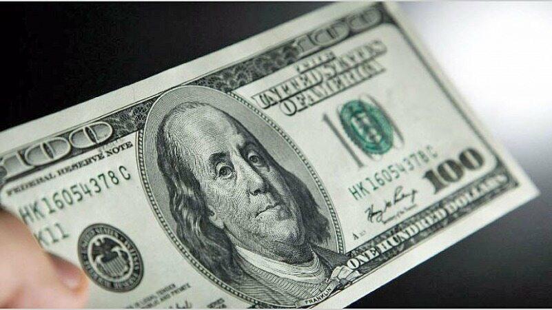ثبت بدترین عملکرد هفتگی دلار جهانی در سال ۲۰۱۹