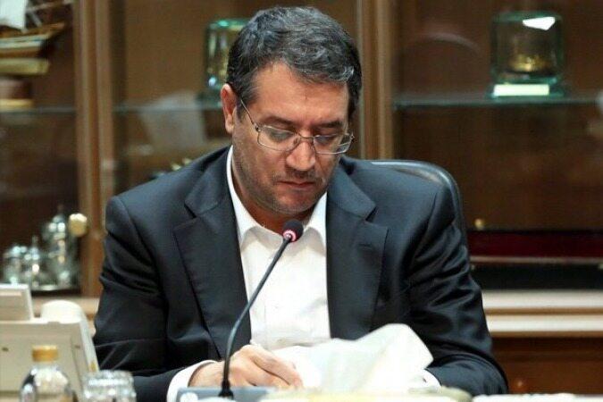 دستور وزیر صنعت برای رصد روزانه قیمت ۱۰۰ قلم کالای اساسی