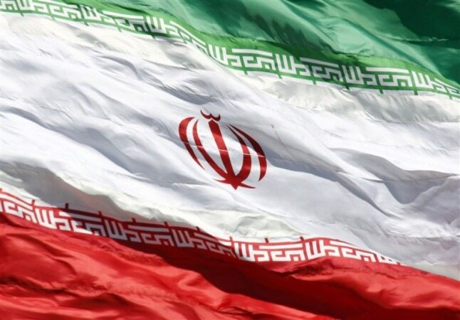تأکید ایران بر لزوم تقویت تلاشها برای خلع سلاح هستهای