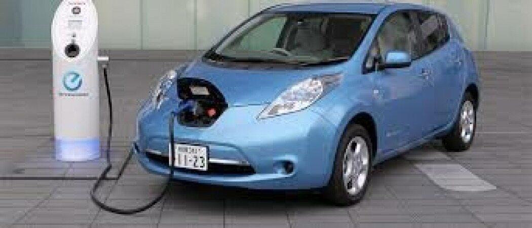 خودروهای برقی فقط در کشورهای ثروتمند طرفدار دارد!