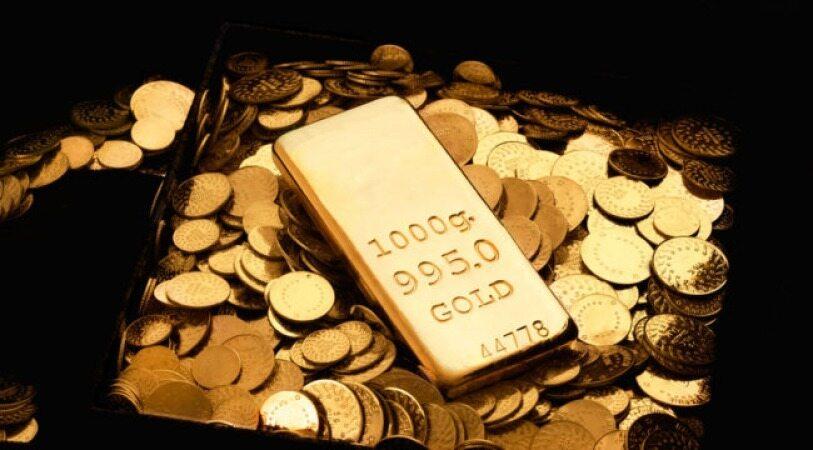 قیمت سکه و طلا در مبادلات امروز چهارشنبه 25 اردیبهشت ماه + جدول