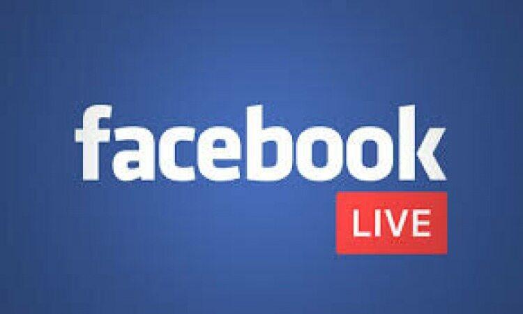 قابلیت لایو فیسبوک محدود میشود