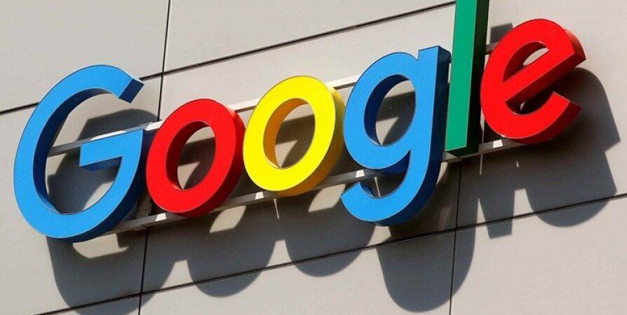 گوگل برای بالا بردن درآمدش، تبلیغات را بیشتر میکند