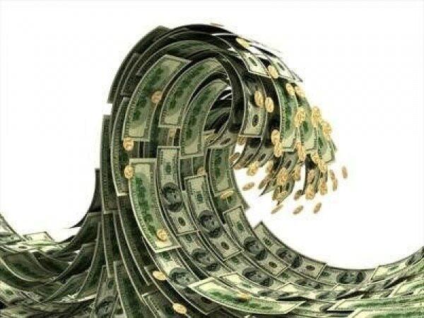 قیمت طلا، ارز و سکه در روز چهارشنبه