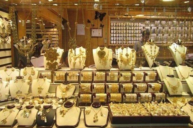 قیمت طلا، قیمت دلار، قیمت سکه و قیمت ارز امروز ۹۸/۰۲/۲۸