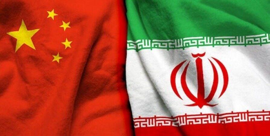 پکن: «اجرای موثر برجام» تنها راه حل تنش ایجاد شده است