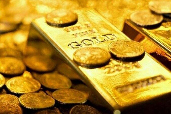 دریافت مالیات از سکه تاثیری در بازار ندارد/نرخ ارز، علت کاهش قیمت