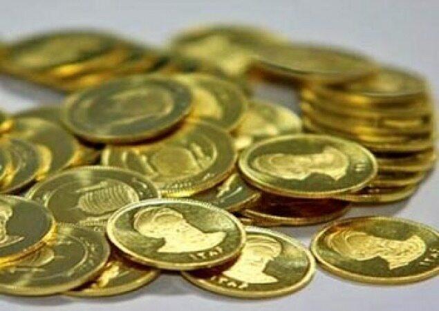 ابهامات طرح جدید مالیات بر سکه