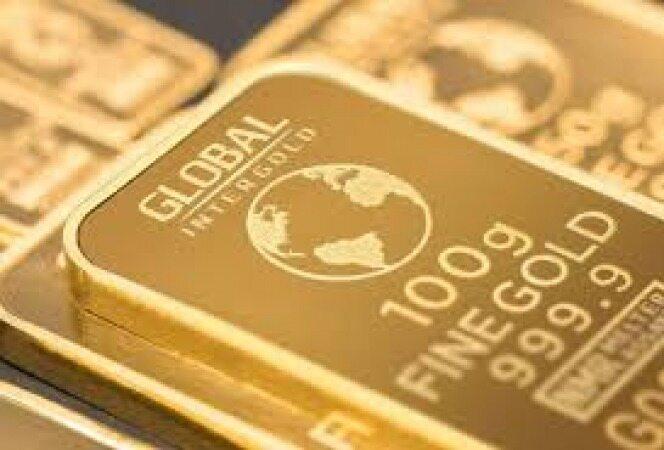 تحلیل ساکسو بانک از روند بهای طلا در کوتاه مدت