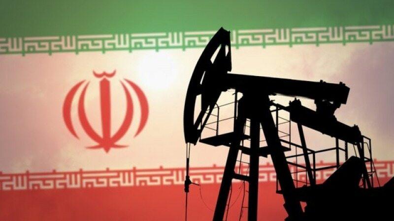 شکست کمپین فشار حداکثری آمریکا برای صفر کردن صادرات نفت ایران