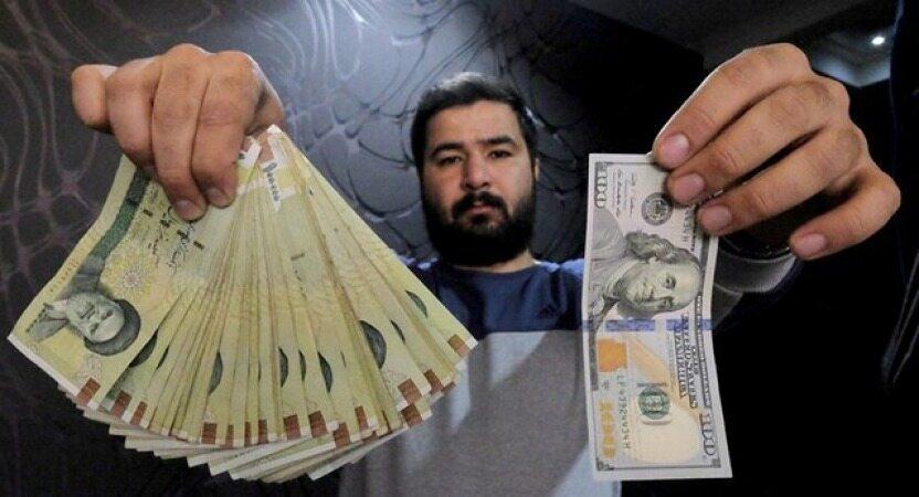 تضعیف پول ملی چیز بدی هم نیست!