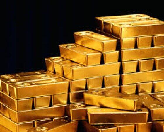 تحلیل تکنیکال اف ایکس استریت از روند نوسانات قیمت طلا