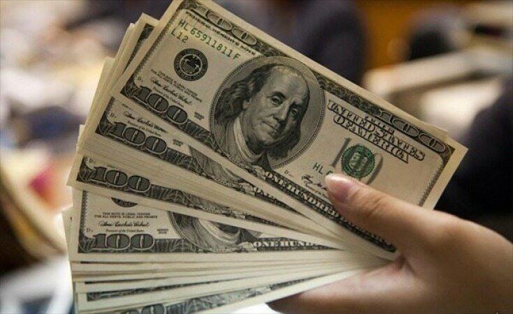 تخصیص ارز ۴۲۰۰ تومانی را متوقف کنید