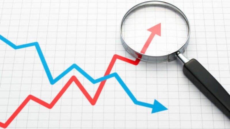 دیروز بازار طلا و ارز چه خبر بود، گزارش 8 مرداد + جدول بیت کوین