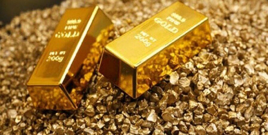 پیش بینی بانک گلدمن ساش درباره قیمت طلا تا 3 ماه آینده