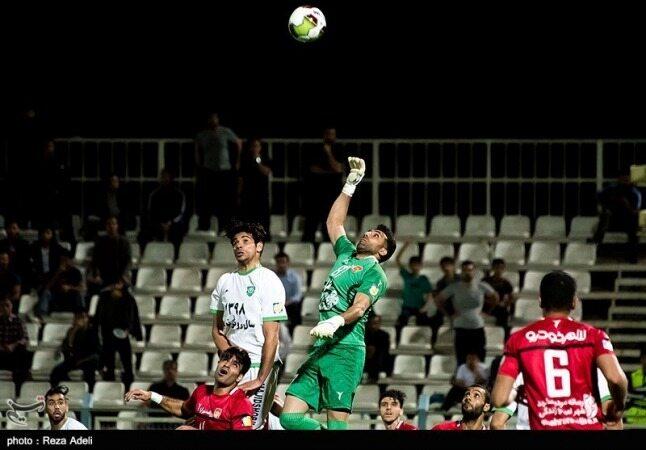 اتفاقی که فقط مختص فوتبال ایران است؛ بلاتکلیفی تیمها و هواداران در فاصله یک روز مانده به آغاز لیگ