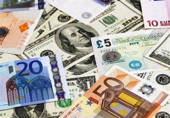 قیمت روز ارزهای دولتی ۹۸/۰۶/۰۳| قیمت ۴۷ ارز ثابت ماند