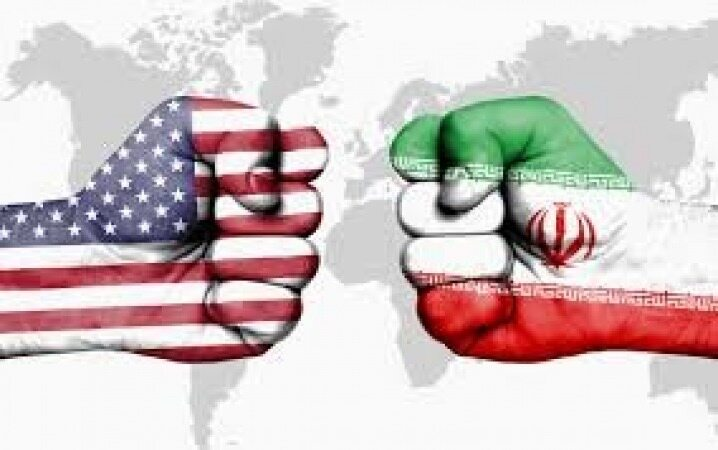 الرای مدعی شد: اروپا به دنبال برگزاری مذاکراتی میان ایران و آمریکا در کویت است