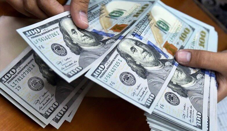 واکنش دلار به حمله به تاسیسات نفتی عربستان